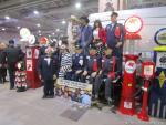 Atlantic City Car Show and Auction12