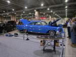 Atlantic City Car Show and Auction13