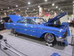 Atlantic City Car Show and Auction14