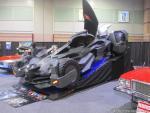 Atlantic City Car Show and Auction18