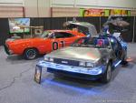 Atlantic City Car Show and Auction19