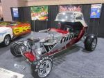 Atlantic City Car Show and Auction20