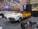 Atlantic City Car Show and Auction21