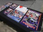 Atlantic City Car Show and Auction22
