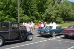 Atria Commons Car Show3