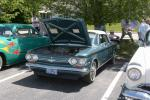 Atria Commons Car Show34