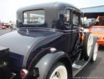 Auburn Auction & AACA Spring Meet23