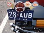 Auburn Auction & AACA Spring Meet82