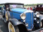 Auburn Auction & AACA Spring Meet103