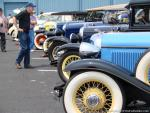 Auburn Auction & AACA Spring Meet111