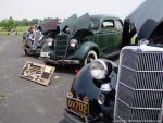 Auburn Auction & AACA Spring Meet1