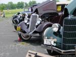 Auburn Auction & AACA Spring Meet2