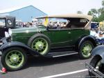 Auburn Auction & AACA Spring Meet11
