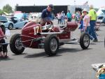 Auburn Auction & AACA Spring Meet15