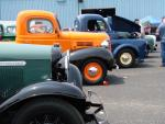 Auburn Auction & AACA Spring Meet26