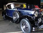 Auburn Auction & AACA Spring Meet42