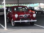 Auburn Auction & AACA Spring Meet50