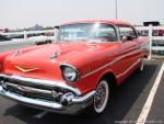 Auburn Auction & AACA Spring Meet56