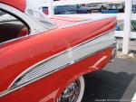 Auburn Auction & AACA Spring Meet58
