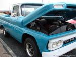 Auburn Auction & AACA Spring Meet70