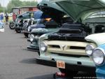Auburn Auction & AACA Spring Meet92