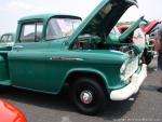 Auburn Auction & AACA Spring Meet96