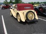 Auburn Auction & AACA Spring Meet27