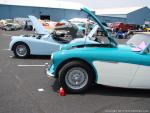 Auburn Auction & AACA Spring Meet37