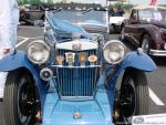 Auburn Auction & AACA Spring Meet38