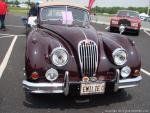 Auburn Auction & AACA Spring Meet41