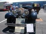 Auburn Auction10