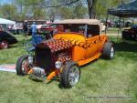Auburn Auction19