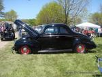 Auburn Auction20