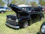 Auburn Auction21