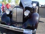 Auburn Auction0