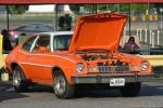 Augie & Ray's Cruise-In8
