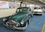 Auto Collections Gallery at Linq Hotel1