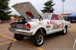 Automotion Classic Car Show22