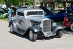Automotive Extravaganza Car Show4
