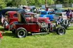 Automotive Extravaganza Car Show23