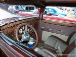 Back to the Fifties Car Show21