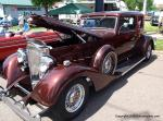 Back to the Fifties Car Show22