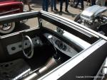 Back to the Fifties Car Show76