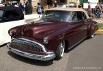 Back to the Fifties Car Show2