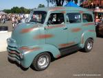 Back to the Fifties Car Show57