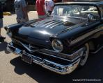 Back to the Fifties Car Show80