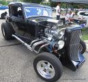 Bakers Car Show4