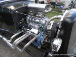Bakers Car Show5