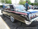 Bakers Car Show12