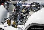 Bakers Car Show13
